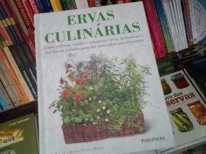 livro_ervas