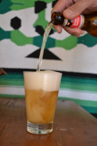 cervejas (8)