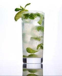 Mojito - Executivo dos drinks