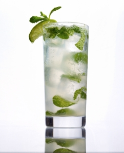 Mojito - Executivo dos drinks