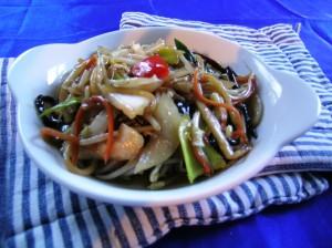 vegetais_chineses2