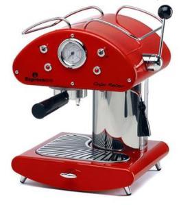 cafeteira 3