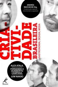 livro_criatividade