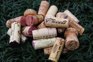 Encontro de Vinhos de Campinas