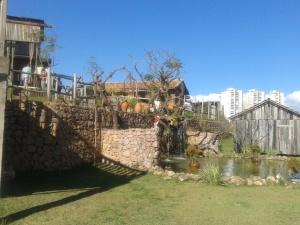 Vila Antiga