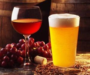 cerveja-e-vinho