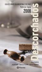 guia descorchados 2008