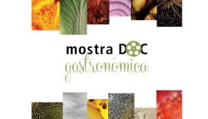 Mostra DOC Gastronômicaa