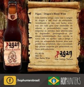 hop_pagan