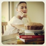 Nutricionista funcional Carolina Ferri Viezi Zibordi