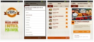 app_comidadibuteco
