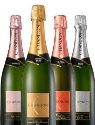 chandon_week