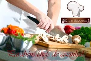 dia_do_chef_2014