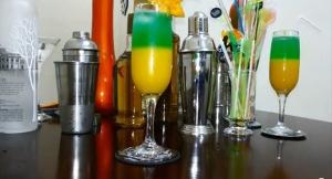 drink brasileirinho