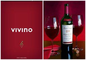 vivino-wine-scanner