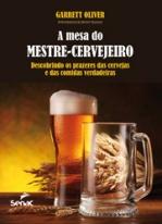 livro_cerveja