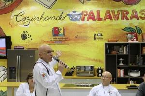 bienal_cozinhando