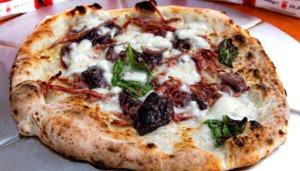 pizza_divina_comedia