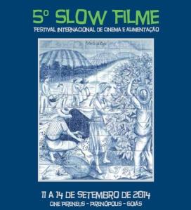 slowfilme2014