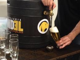 cervejarialandel