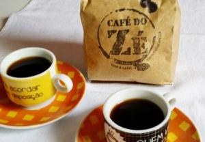 cafédoze