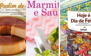 livros_lancamento