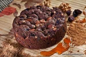 engenho-dos-doces-bolo-de-mel-da-ilha-da-madeira
