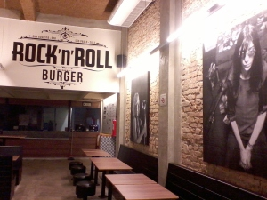 RockRollAugusta