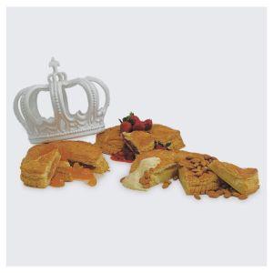 galette de rois