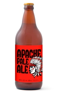 wpid-apache.jpg