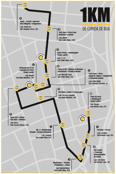mapa_1kmcomidaderua