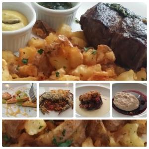 pratos do Sal Gastronomia.jpg