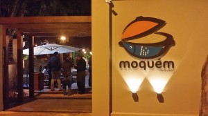 Moquémrestaurante.jpg
