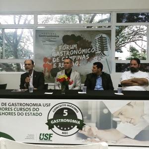 forum_gastronomico2015.jpg