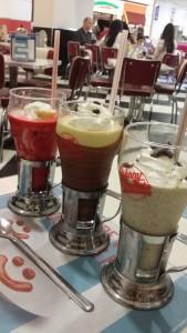 milkshake_jr.jpg