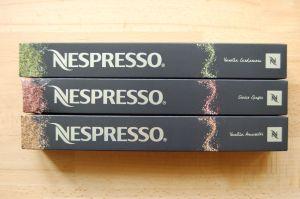 nespresso_variations