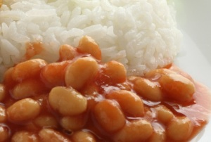 arrozcomfeijao