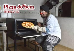 pizzadobem
