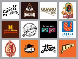 logos-do-cartel