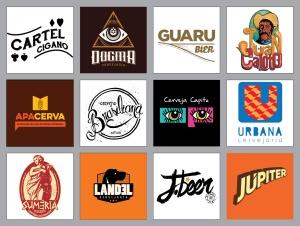 logos-do-cartel