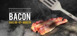 festival_bacon