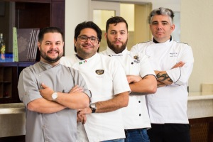 chefs_jantar_Melia