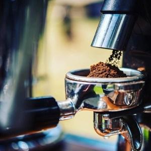 coffeeweekbr