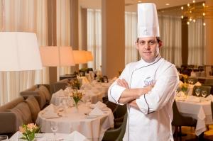 chef-luciano