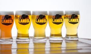 cervejas_landel