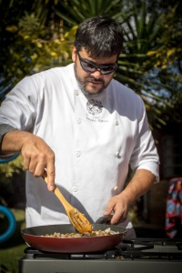 chef-adriano-ramos
