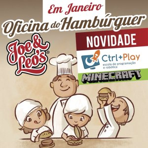 oficina-do-hamburguer-jan-2016-b