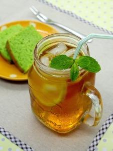 ice-lemon-tea-1726270_960_720