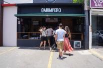 Brew Pub fica em Barão Geraldo