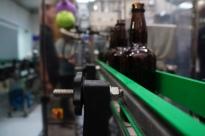 Incubadora de cervejarias ciganas